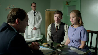 Call the Midwife: Series 4: Episode 5