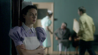 Call the Midwife: Series 2: Episode 3